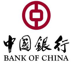 合作案例:中國銀行